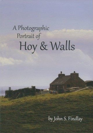 A Photographic Portrait of Hoy and Walls, Orkney. Find more about Scotland's Orkney Islands at www.Orkneyology.com