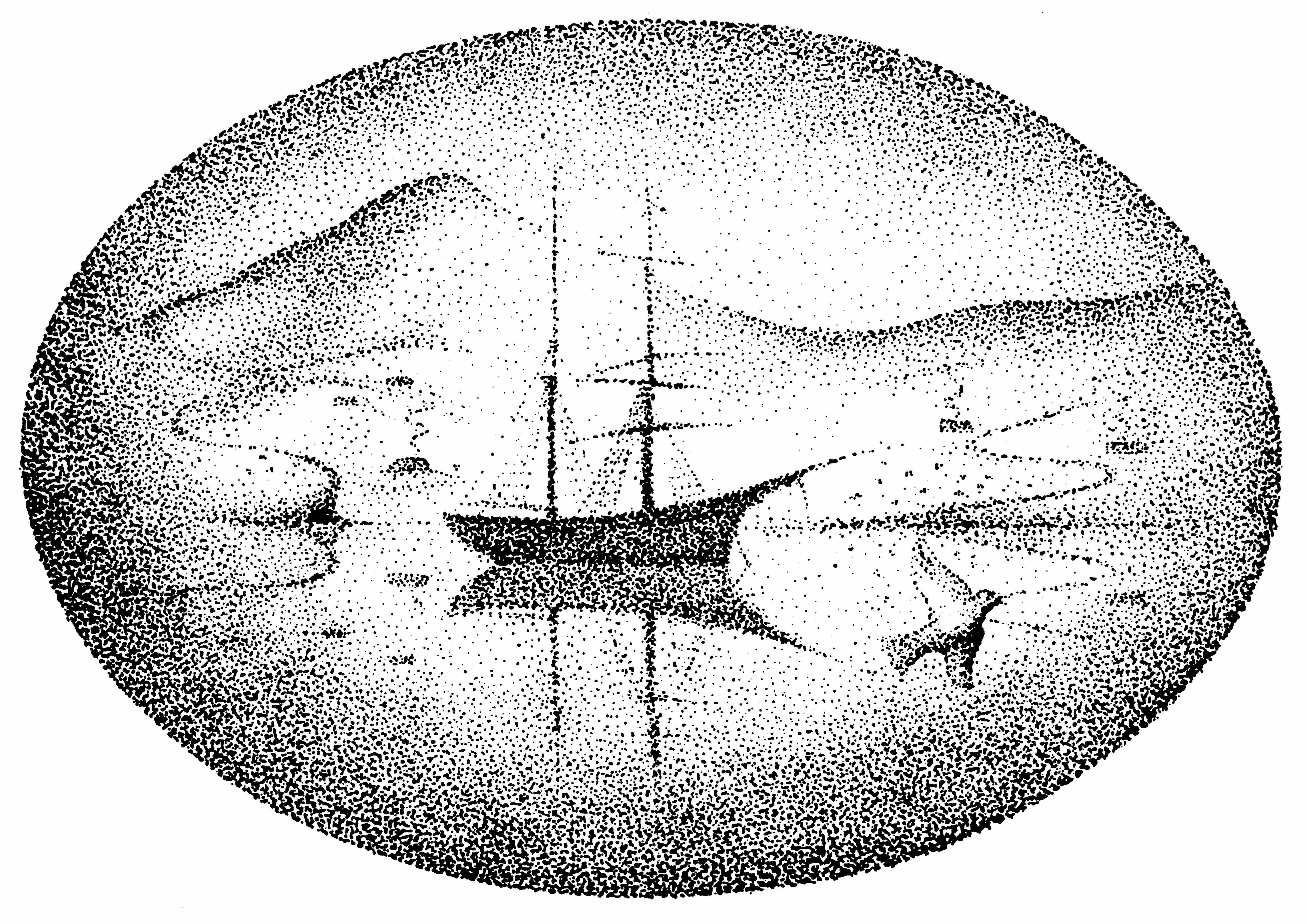 Orkneyology.com - Orkney illustration used by kind permission of Stromness artist, Bryce Wilson. Copyright Bryce Wilson