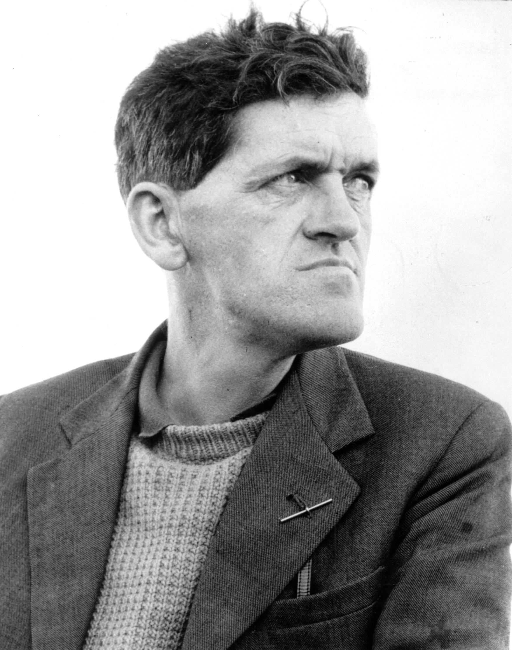 GMB - writer of Magnus - from Stromness, Orkney Islands, Scotland. www.orkneyology.com
